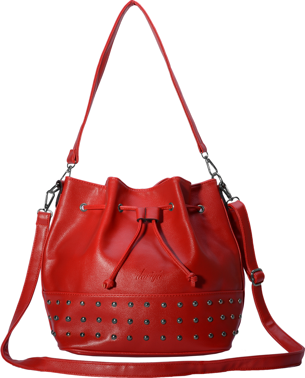 Dariya Bags - Bucket Bag
