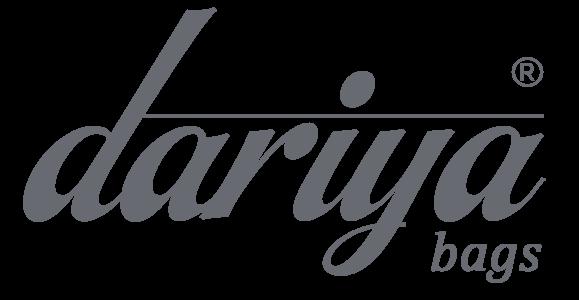 Dariya® Bags