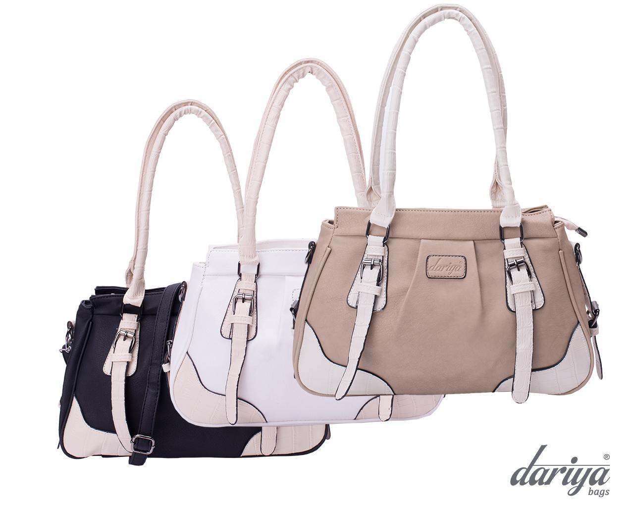 G014 - dariya® bags